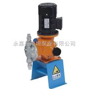 計量泵 DJZ系列隔膜計量泵
