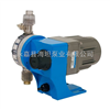 DJW系列機械隔膜式計量泵