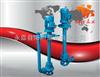 QGYW65-37-13型QGYW65-37-13型切割式液下泵