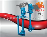 QGYW65-37-13型切割式液下泵