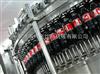 塑料瓶碳酸饮料生产线