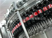 碳酸饮料设备机械