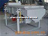 厂家定做DZSF-525单层多层粮食专用直线振动筛选机