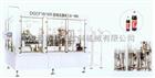 帅飞碳酸饮料灌装机设备