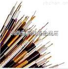 KYJVP2*2.5屏蔽控制电缆