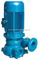 4BL87-46型立式单级管道泵,直联式增压泵