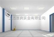 板栗保鲜冷库设计、上海小型气调冷藏冷库安装价格、冷库厂家