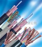 WDZR-KYJFYP2 14*1.5 控制电缆价格