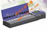 便携式农残快速检测仪ZYD-NB