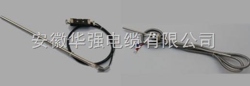 WRNK-191S 微细铠装热电偶