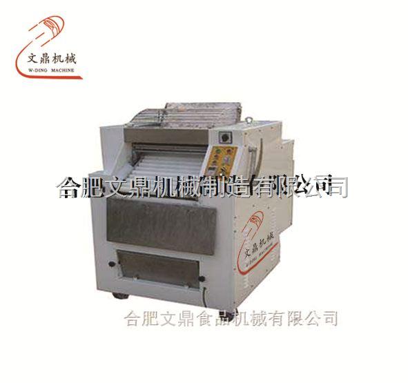 WDY-550型全自动压面机