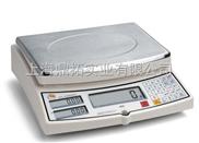 3kg电子计数天平,高精度HZL华志天平,西宁工业专用天平
