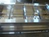 供应爱帮厨炊具设备不锈钢保温售饭台