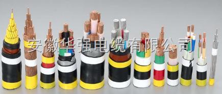 WDZ-YJLE22低烟无卤电缆