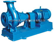 80KD25-20冷却系统循环泵,液体加压用水泵