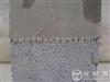 高温抹面料永兴毕节硅酸盐铝镁抹面料永兴毕节稀土抹面材料钢电锅炉焦化厂专供