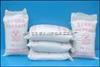 高温抹面料永兴瑞丽硅酸盐铝镁抹面料永兴瑞丽稀土抹面材料钢电锅炉焦化厂专供
