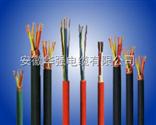 计算机电缆DJRV 2*2*1.5