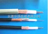 视频电缆SYV75-3-1