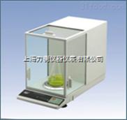 ESJ60-5-郑州电子天平,十万分之一电子天平国产