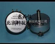 角度传感器wi84061