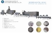 DSE70-强化营养大米生产设备