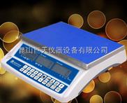 英恒LNCH天平,英恒LNCH天平3000g/0.05g高精度电子天平多少钱?