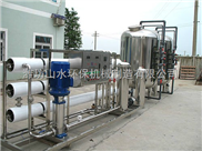 太原电解法50型二氧化氯发生器 超强动力