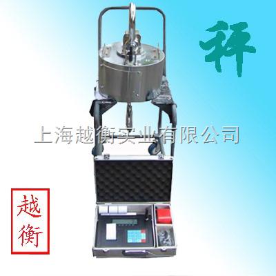 杨浦区无线带打印电子吊钩磅厂家