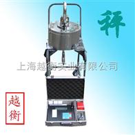 OCS杨浦区无线带打印电子吊钩磅厂家