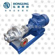 100S90单级双吸离心泵,双吸离心泵,S型离心泵
