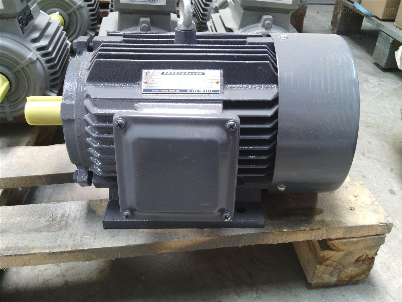 无锡市供应贝得电机1TL0001系列电动机 30KW-4P-B3现货  1TL0系列三相异步电动机具有结构新颖、造型美观、噪音低、振动小、绝缘等级高等特点,产品现已达到九十年代国际先进水平,是Y系列电机的更新产品。外壳防护等级IP54。在海拔不超过1000m,环境空气温度不超过40时,电动机能额定运行。 1TL0001系列电机 额定功率:0.
