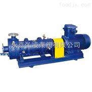 CQG型耐高温磁力驱动泵,耐高温磁力泵,磁力驱动泵