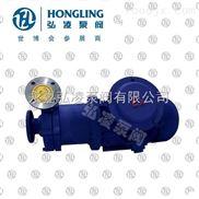 CQ型不锈钢磁力泵,耐腐蚀磁力泵,无泄漏磁力泵