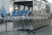 QGF-600-桶装纯净水设备