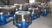 豆制品厂脱水机
