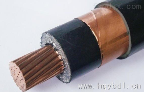 YJV 18/20KV 1*120电缆价格