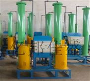重庆1T全自动软化水设备厂价直销中