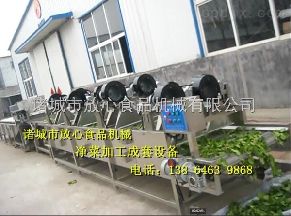 供应食品风干机|快速除水风干机|蔬菜除水风干机|常温除水风干机