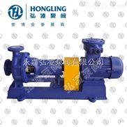 IHF型氟塑料化工泵,氟塑料离心泵,氟塑料化工泵