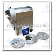 XZ-682-多功能切菜机
