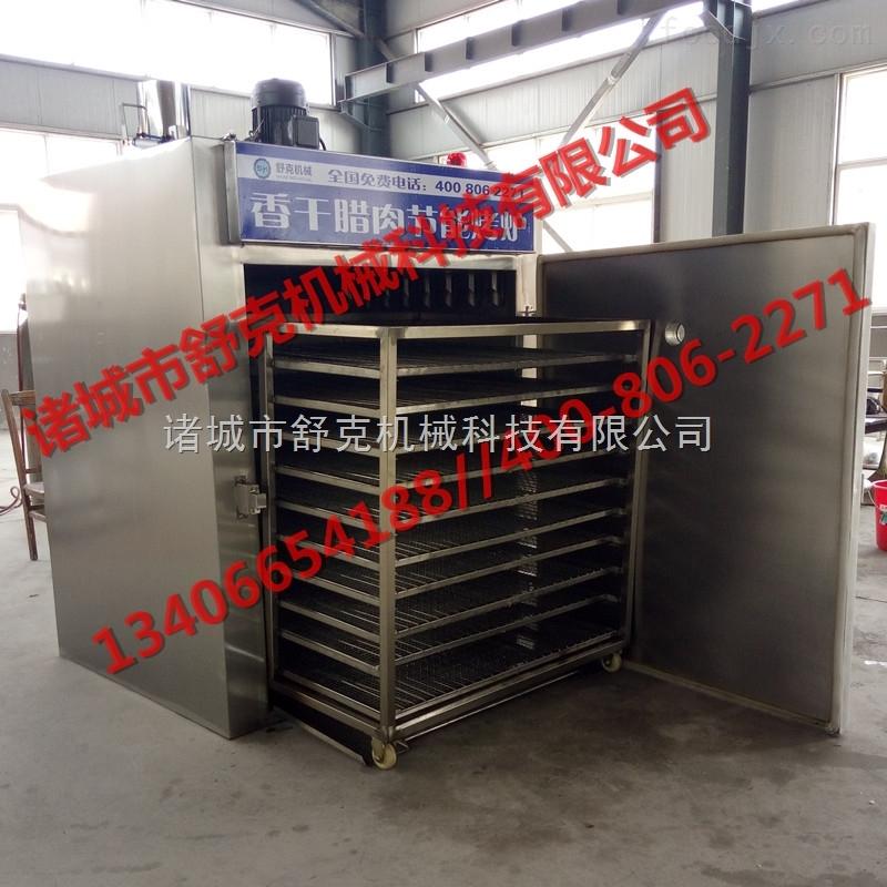台湾烤肠加工设备厂家