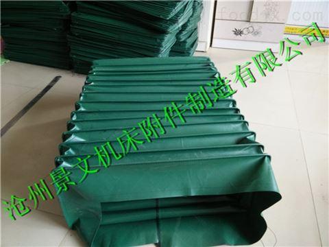 大连长方形帆布软连接生产厂家