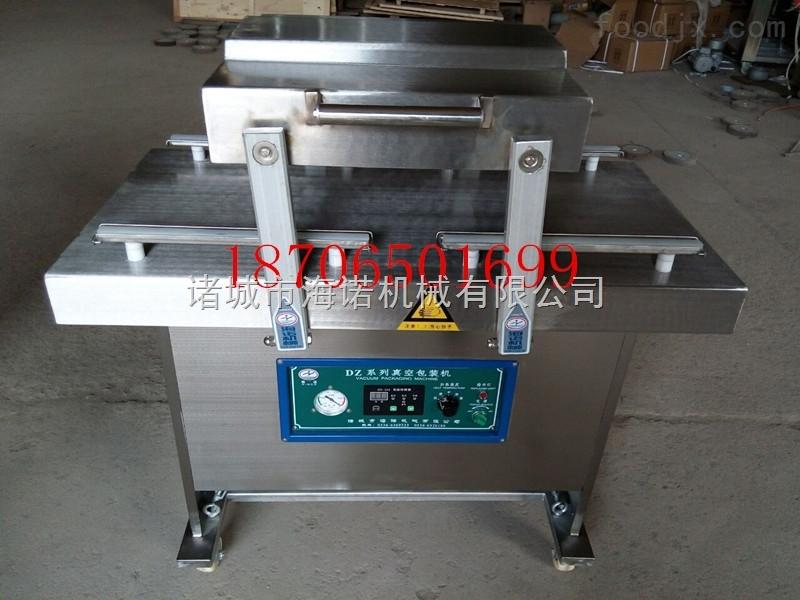 400/2s雙室真空氣調鎖鮮包裝設備  質量保證    價格優惠