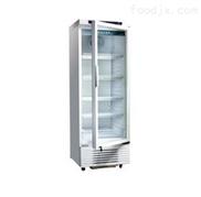 醫用冷藏箱YC-260L