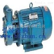 1W型单级漩涡泵,旋涡泵,漩涡泵厂家