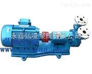 W型漩渦泵,不銹鋼旋渦泵,單臂式漩渦泵