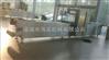 千叶豆腐全自动真空包装机连续式真空封口机