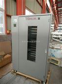 闭环除湿热泵干燥机