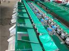 XGJ-Z山竹分级机-分大小设备-山竹选果机